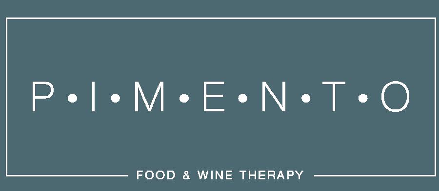 Pimento Food